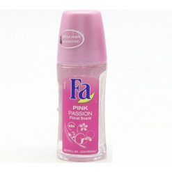 T'eo deodorant lush