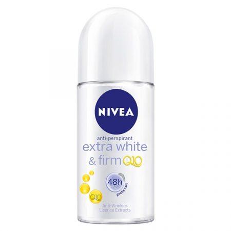 Deodorant axe
