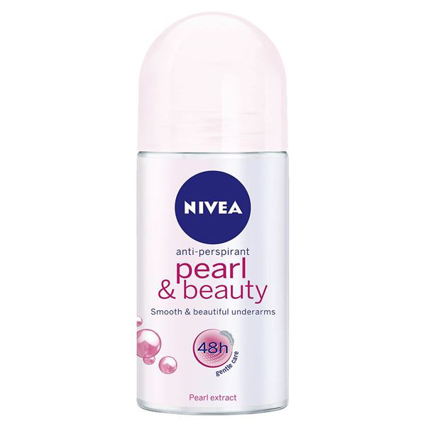 vietnam-nivea-deodorant-roll-on-pearl-beauty-for-women-50ml
