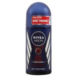 Deodorant for hair