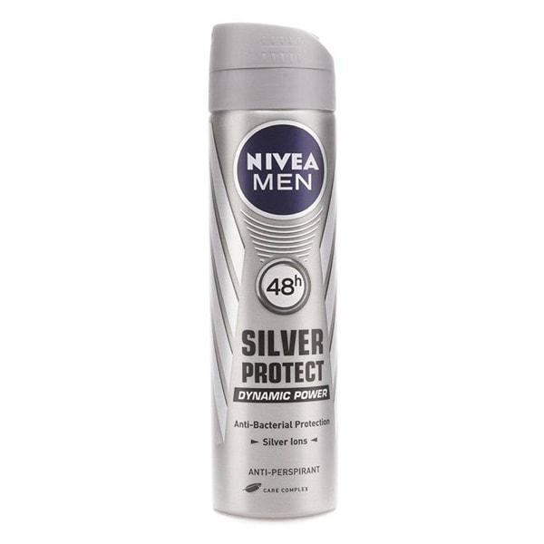 deodorant 8×4 aanbieding