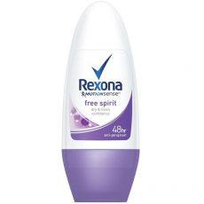 Deodorant sweat