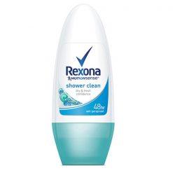 Deodorant solumak
