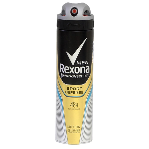 diply 8 deodorant habits
