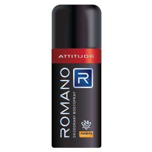 Deodorant raw materials