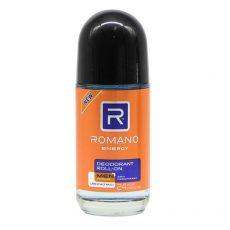 Deodorant rexona