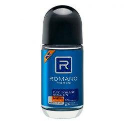 Deodorant recommendation