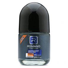 Deodorant secret