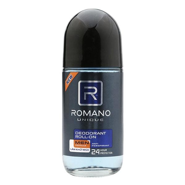 deodorant 9 av