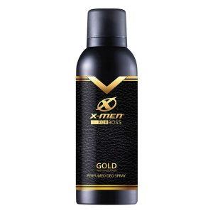 Vitamin e deodorant
