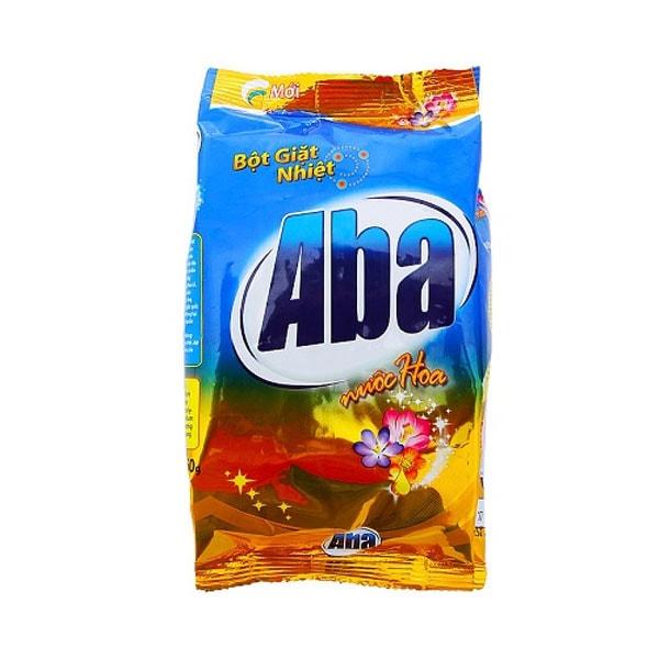 vietnam-aba-perfume-laundry-powder-detergent-400g