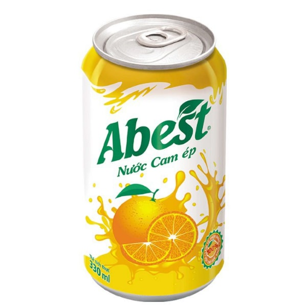 vietnam-abest-orange-juice-330ml