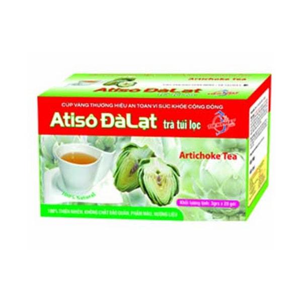 vietnam-atiso-tea