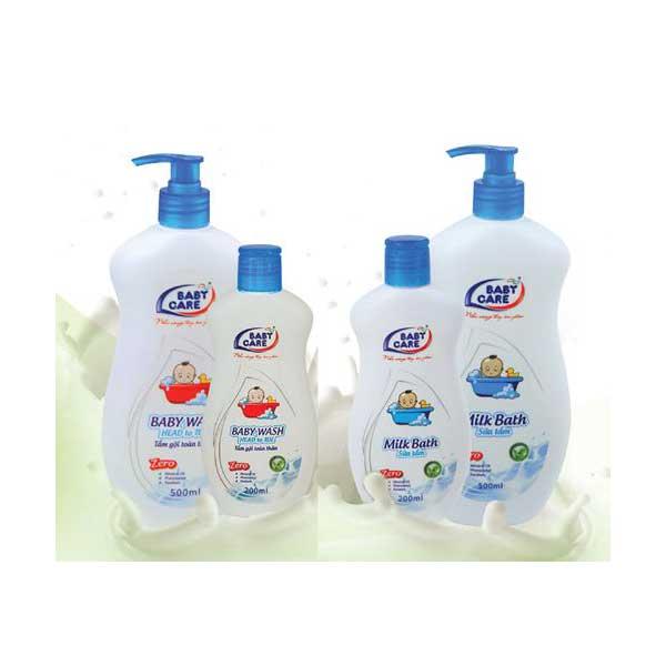 vietnam-baby-care-baby-shampoo-body-wash