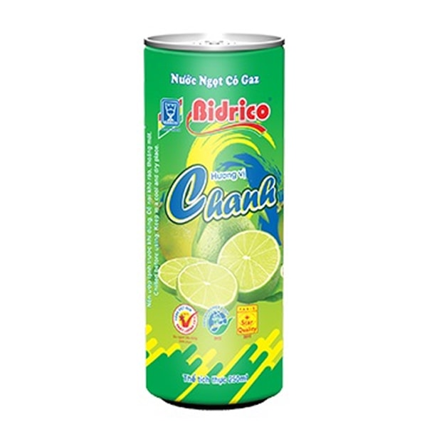 vietnam-bidrico-carbonated-lemon-softdrink-330ml