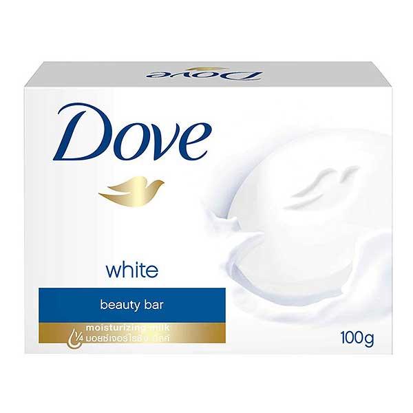 vietnam-dove-white-soap-100g