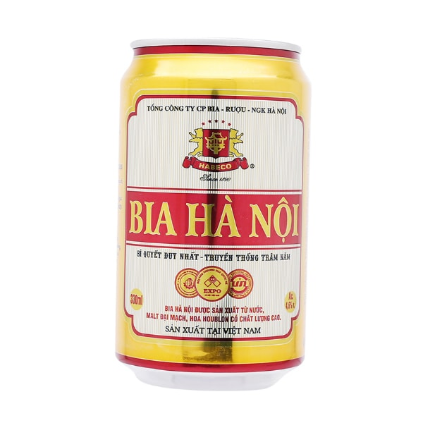 vietnam-flavor-of-tradition-hanoi-beer-330ml