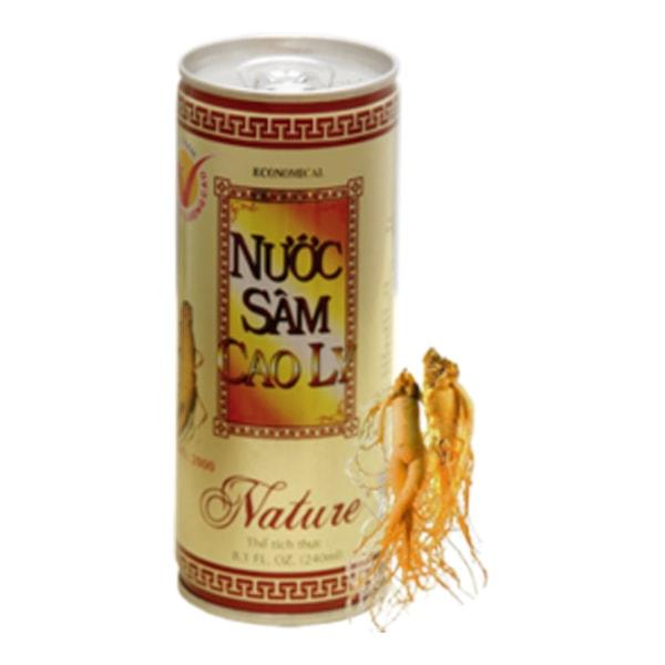 vietnam-ginseng-economical-240ml