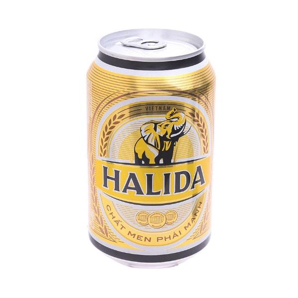 vietnam-halida-beer-330ml