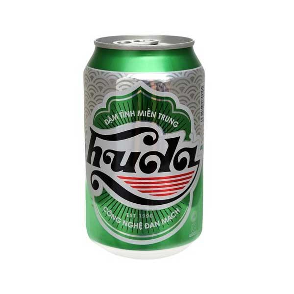 vietnam-huda-beer-330ml