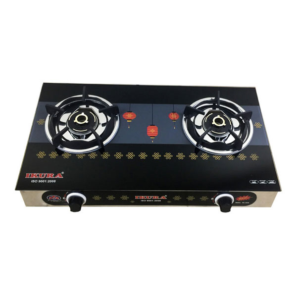 vietnam-ikura-2-burner-gas-stove-6345
