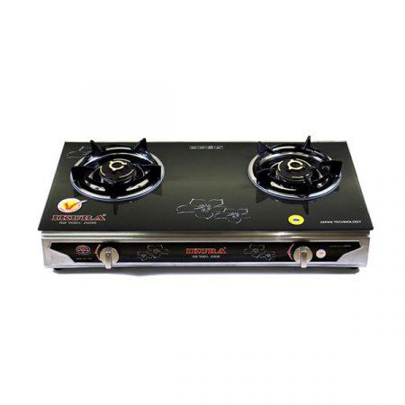 Gas cooker dubai