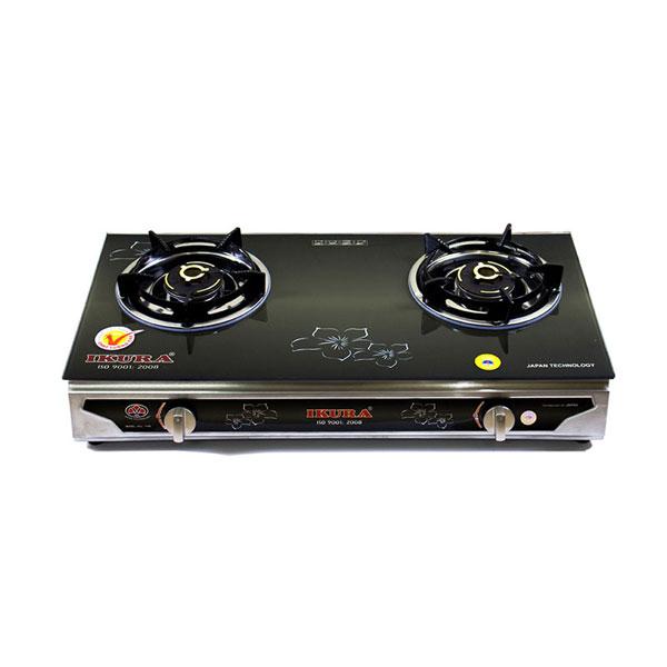 vietnam-ikura-2-burner-gas-stove-7100