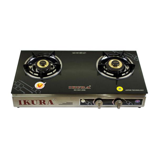 vietnam-ikura-2-burner-gas-stove-7200