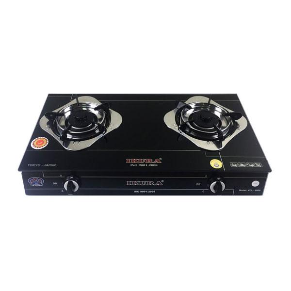 vietnam-ikura-2-burner-gas-stove-7p