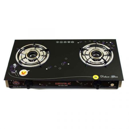 Gas cookers for sale