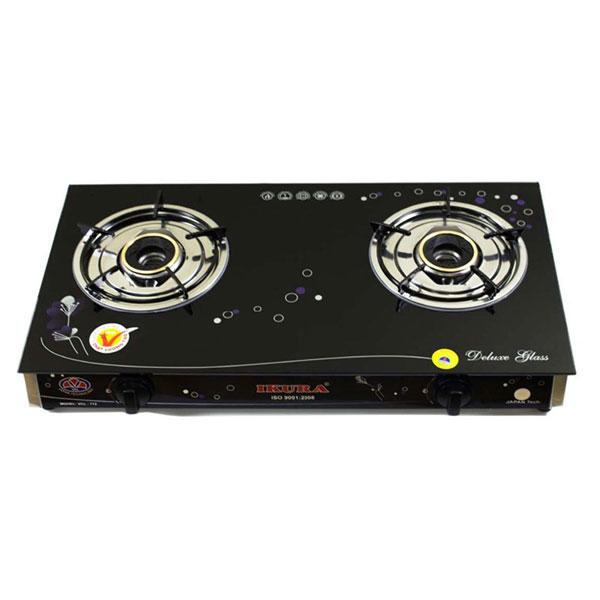vietnam-ikura-2-burner-gas-stove-8700