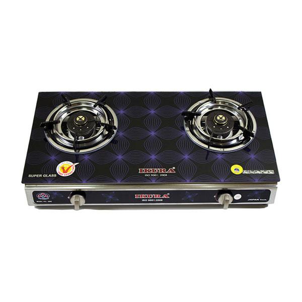 vietnam-ikura-2-burner-gas-stove-8900
