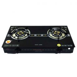 Gas cookers 60cm