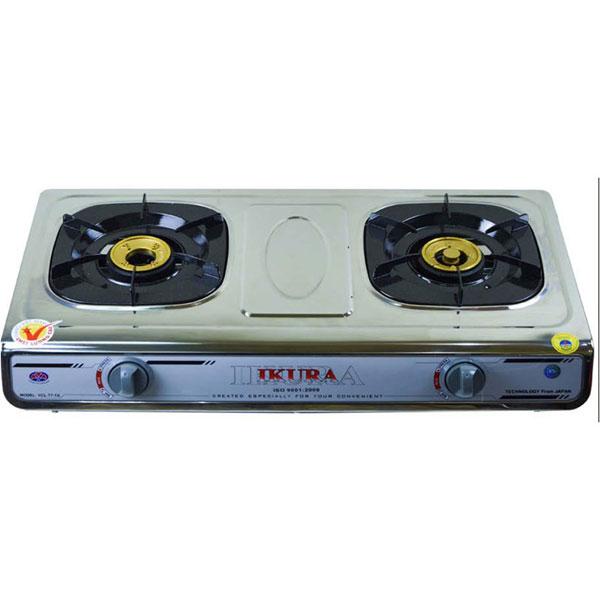 vietnam-ikura-2-burner-gas-stove-t7-ta