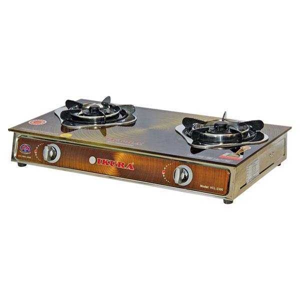 vietnam-ikura-2-burner-gas-stove-vcl-2300