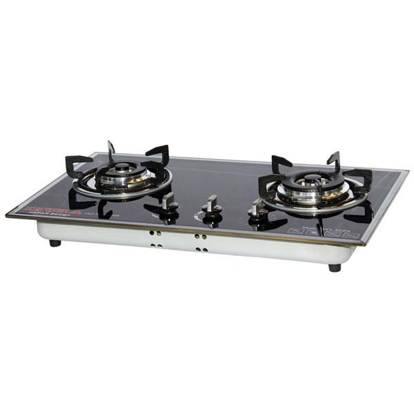 vietnam-ikura-built-in-2-burner-gas-stove-5gpa