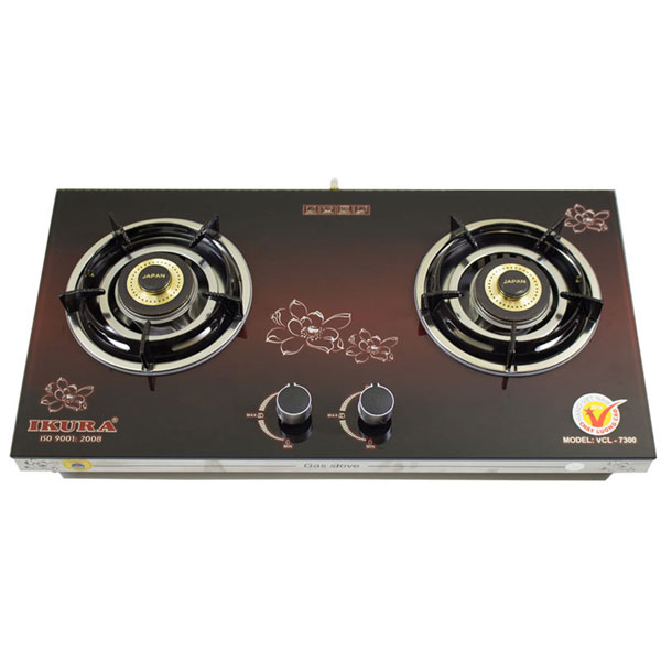 vietnam-ikura-built-in-2-burner-gas-stove-7300