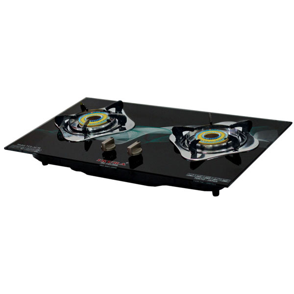 vietnam-ikura-built-in-2-burner-gas-stove-vcl-ac38