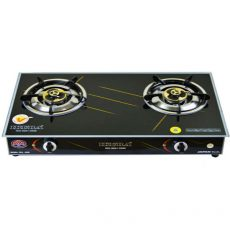 Gas cooker repair dubai