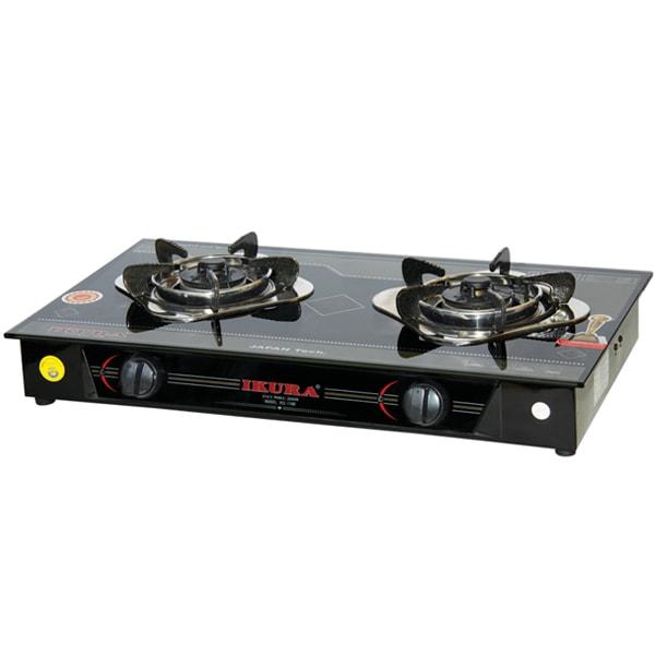 vietnam-ikura-gas-stove-vcl-1100