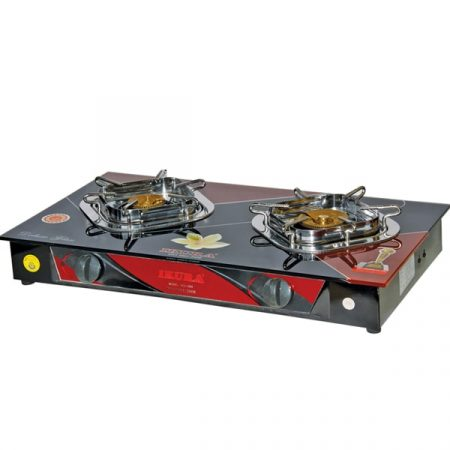 Gas cooker gc-935 s