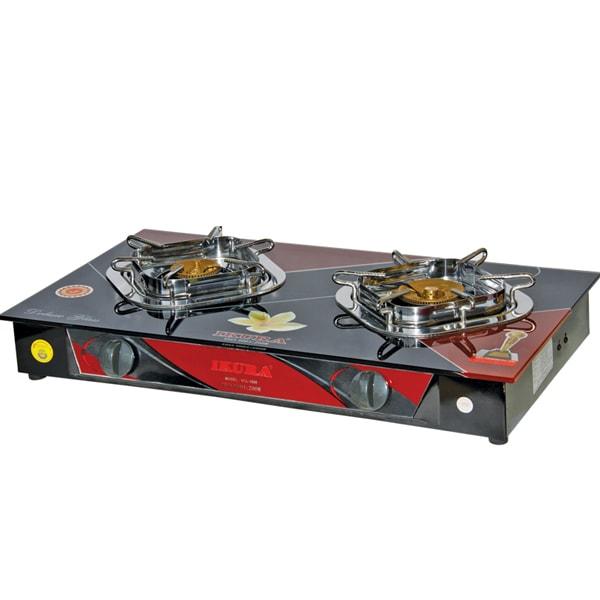 vietnam-ikura-gas-stove-vcl-1600rn