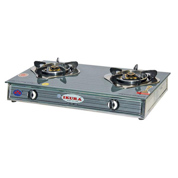 vietnam-ikura-gas-stove-vcl-2200