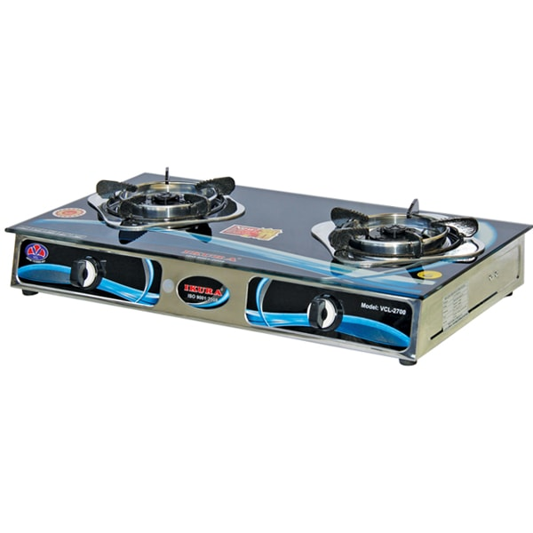 vietnam-ikura-gas-stove-vcl-2700