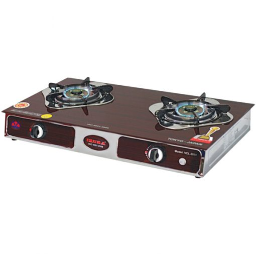 Currys gas cookers