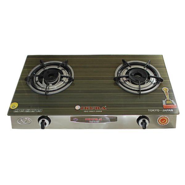 vietnam-ikura-gas-stove-vcl-2900