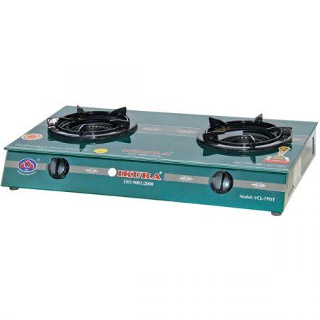 Gas cooker engineer