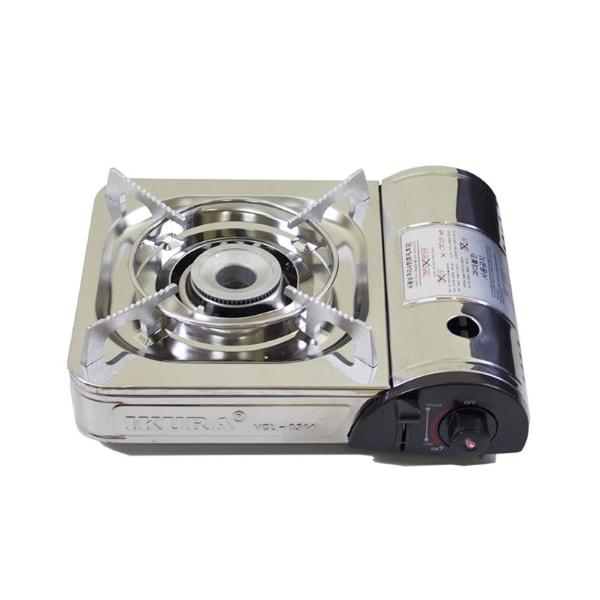 vietnam-ikura-portable-gas-stove-514