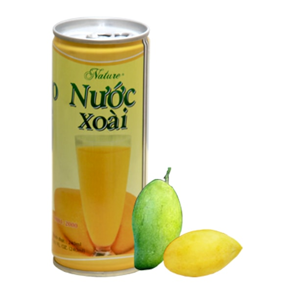 vietnam-mango-fruit-drink-240ml