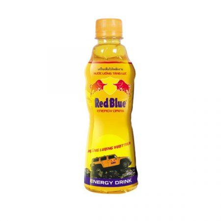 Energy drink mp3